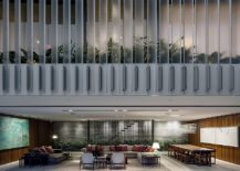 Multiple-layers-of-lighting-adds-to-the-radiance-of-the-interior-217x155