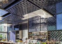 Natural-light-and-golden-glint-adds-to-the-ambiance-of-this-cool-Barcelona-bar-217x155
