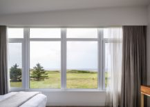 Ocean-and-golf-course-views-are-rolled-into-one-at-the-Cabot-Links-217x155
