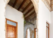Old-archways-are-left-intact-and-accentuated-to-create-visual-contrast-1-217x155