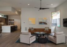 Open-plan-living-area-of-the-chic-contemporary-home-217x155
