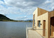 Pinewood-and-glass-cabin-next-to-the-lake-217x155