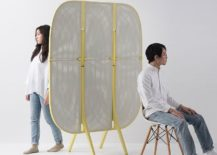 Plier-Modern-room-divider-that-also-doubles-as-a-table-217x155