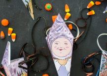 Printable-Halloween-gift-bags-217x155