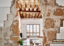 Refurbished-and-revitalized-old-homes-in-Palma-Spain-217x155
