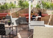 Relaxing-terrace-next-to-the-port-with-the-VIP-lounge-217x155