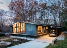 Revamped-midcentury-modern-house-in-Raleigh-217x155