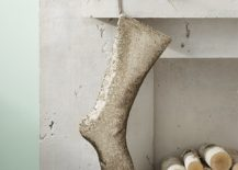 Sequined-stocking-from-CB2-217x155