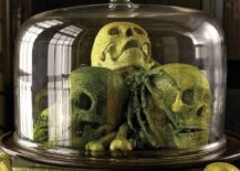 Showcase-those-fabulous-glittering-skulls-bones-and-more-217x155