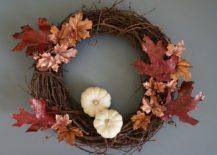 Simple-fall-wreath-DIY-idea-217x155