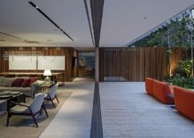 Sliding-doors-connect-the-living-area-with-the-deck-outside-217x155