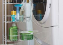 Slim-shelf-on-wheels-slides-into-even-the-tiniest-corner-with-ease-217x155