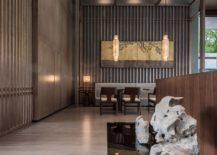 Smart-and-stylish-interior-of-the-contemporary-tea-house-217x155