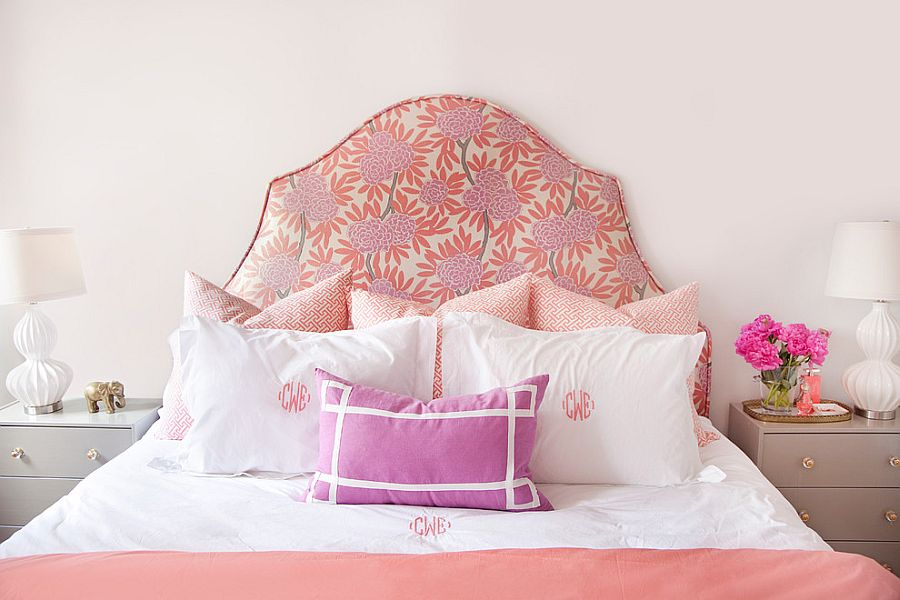 Smart-way-to-add-pastel-pink-to-the-bedroom