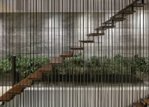 Snazzy-wooden-staircase-with-contemporary-panache-217x155