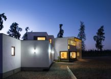 Special-base-of-the-contemporay-home-provides-stable-ground-217x155