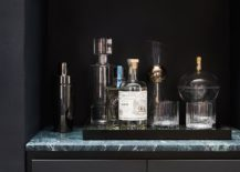 Stylish-and-small-nook-for-the-trendy-bar-217x155