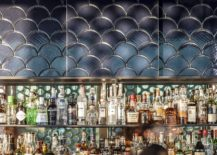 Tilework-inside-the-bar-is-inspired-by-the-colors-of-the-ocean-217x155