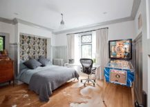 Turn-that-bedroom-corner-into-a-fun-gaming-space-with-a-pinball-machine-217x155