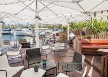 VIP-lounge-next-to-the-sea-at-the-Barcelona-bar-217x155