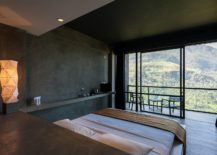 View-of-the-forest-and-the-waterfalls-from-the-lucury-suite-217x155