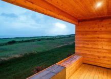 View-of-the-lovelu-landscape-and-golf-course-from-the-stylish-cabins-217x155