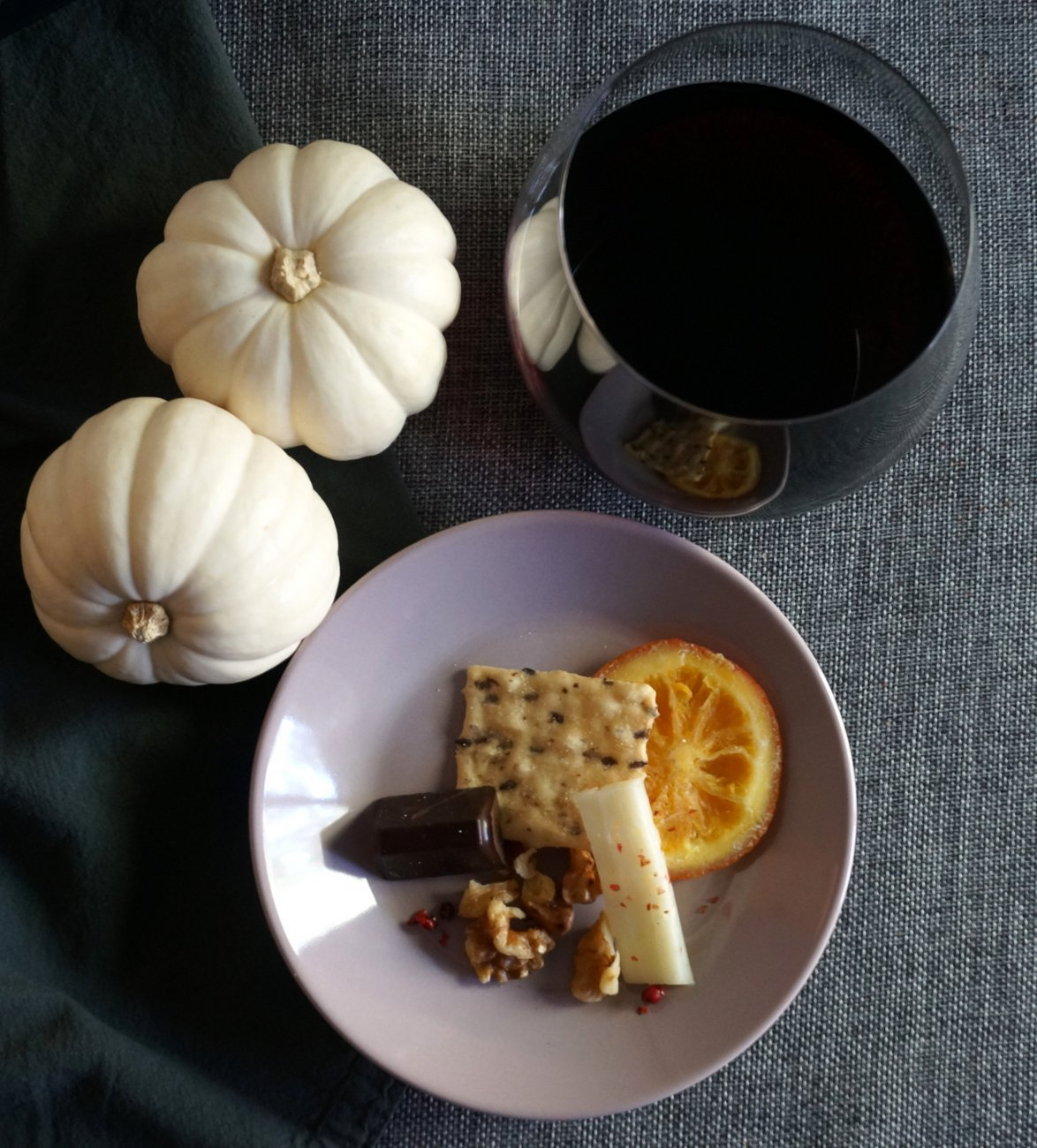 Wine-and-cheese-for-Halloween