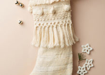 Winter-stocking-from-Anthropologie-217x155
