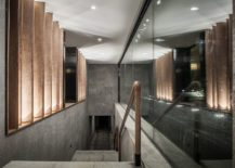 Wooden-slats-usher-in-natural-light-into-the-top-level-217x155