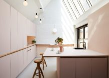 Working-kitchen-filled-with-ample-natural-light-217x155