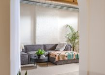Arched-doorways-and-entryways-give-the-loft-a-unique-look-217x155
