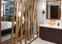 Bamboo-room-partition-idea-is-truly-unqiue-and-eye-catching-217x155