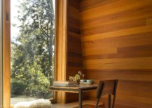 Bench-next-to-the-window-along-with-a-small-chair-and-desk-serves-multiple-purposes-217x155