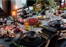 Black-is-also-a-great-color-for-the-Thanksgiving-table-as-well-217x155