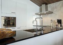 Black-kitchen-countertops-for-the-kitchen-in-white-217x155