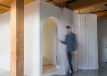 Box-style-bedroom-with-long-white-curtains-provides-space-savvy-solution-217x155