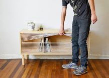 Boxing-ring-inspired-sideboard-217x155