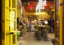 Bráz-Elettrica-Pizza-Restaurant-has-a-casual-and-vibrant-appeal-217x155