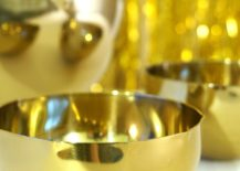 Brassy-bowls-add-holiday-cheer-217x155