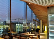 Casual-sitting-area-and-dining-space-of-the-restaurant-217x155