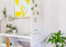 Chic-DIY-Macrame-room-divider-217x155