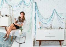 Chic-and-cool-Party-Garland-works-even-for-New-Year-Festivities-217x155
