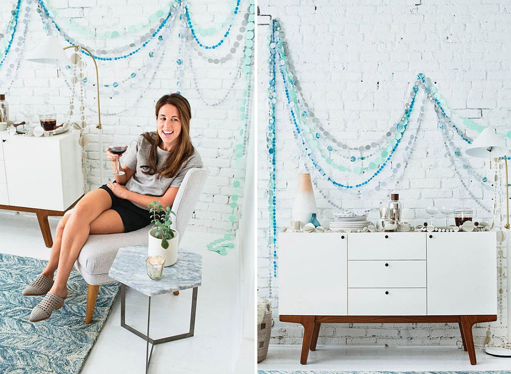 Chic-and-cool-Party-Garland-works-even-for-New-Year-Festivities