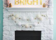 Christmas-Marquee-Light-DIY-217x155