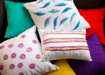 Colorful-Watercolor-Inspired-Throw-Pillows-217x155