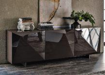 Contemporary-sideboard-brings-in-plenty-of-geometric-contrast-217x155