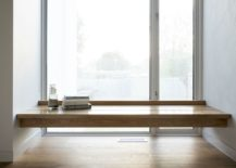Creative-way-to-turn-the-corner-into-a-sitting-space-using-a-wooden-plank-217x155
