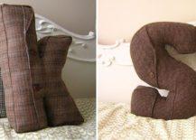 Custom-alphabet-DIY-throw-pillows-217x155