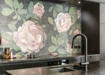 Custom-and-unique-tiles-backsplash-for-the-kitchen-217x155