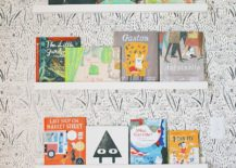 DIY-Baby-Bookshelves-217x155